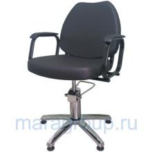 Кресло парикмахерское Соло