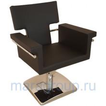 Кресло парикмахерское Николь