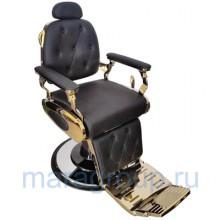 Кресло парикмахерское А 50