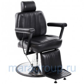 Купить - Кресло парикмахерское Дизель