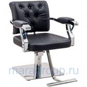 Кресло парикмахерское A 166