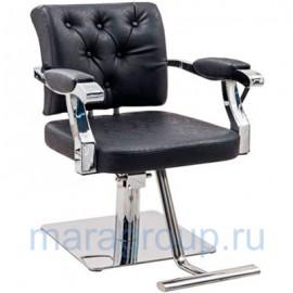 Купить - Кресло парикмахерское A 166