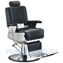 Кресло парикмахерское A 300 BARBER