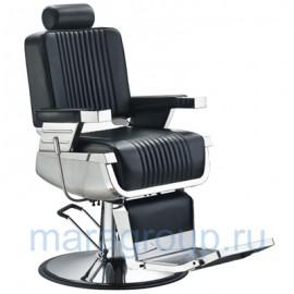 Купить - Кресло парикмахерское A 300 BARBER