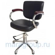 Кресло парикмахерское A41B