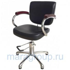 Купить - Кресло парикмахерское A41B
