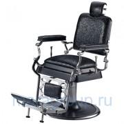 Кресло парикмахерское A 500 SKELETON
