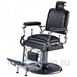 Купить - Кресло парикмахерское A 500 SKELETON