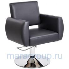 Кресло парикмахерское Адель