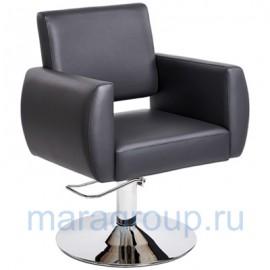 Купить - Кресло парикмахерское Адель