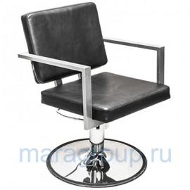 Купить - Кресло парикмахерское Брут 1