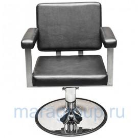 Купить - Кресло парикмахерское Брут 2