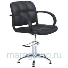 Кресло парикмахерское Nuto