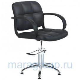 Купить - Кресло парикмахерское Nuto