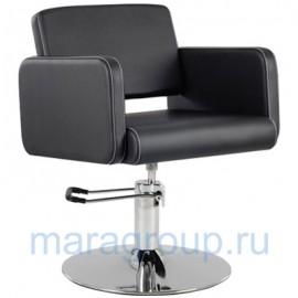 Купить - Парикмахерское кресло Perfetto