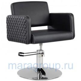 Купить - Парикмахерское кресло Perfetto Primo