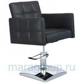 Купить - Парикмахерское кресло Quanto