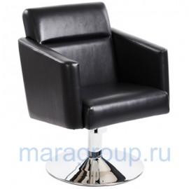 Купить - Кресло парикмахерское Сити