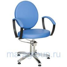 Кресло парикмахерское Стил