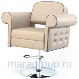 Купить - Парикмахерское кресло Venetto