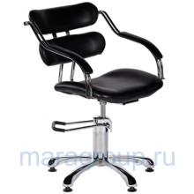 Парикмахерское кресло A 40B