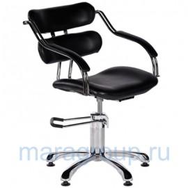 Купить - Парикмахерское кресло A 40B