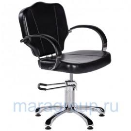 Купить - Парикмахерское кресло A42B