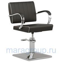 Парикмахерское кресло INCANTO
