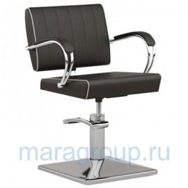Купить - Парикмахерское кресло INCANTO