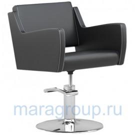 Купить - Парикмахерское кресло LEGATO