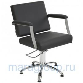 Купить - Парикмахерское кресло Оксфорд