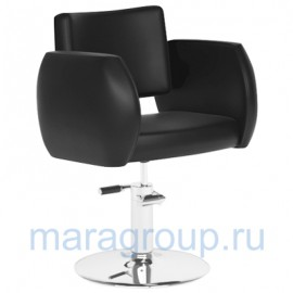 Купить - Парикмахерское кресло RESTO