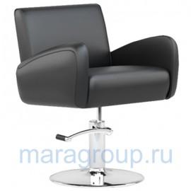 Купить - Парикмахерское кресло TITO