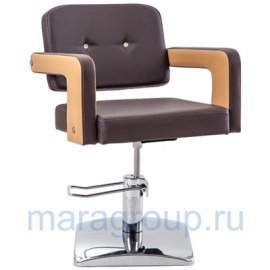 Купить - Парикмахерское кресло Alto