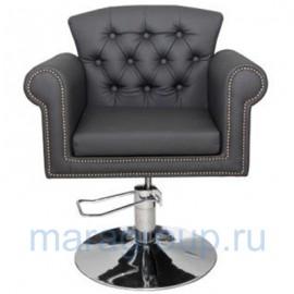Купить - Кресло парикмахера Версаль
