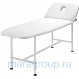 Купить - Кушетка массажная КМ-01