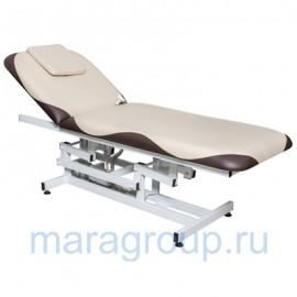 Купить - Кушетка массажная КСМ-3007 с регистрационным удостоверением