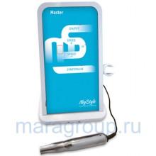 Аппарат для перманентного макияжа Master
