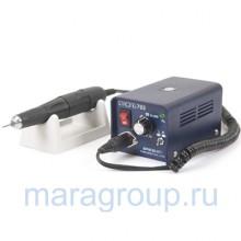 Аппарат для маникюра STRONG 793-102L (без педали)