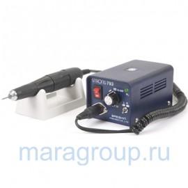 Купить - Аппарат для маникюра STRONG 793-102L