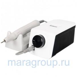 Купить - Аппарат для маникюра Brillian B160 (без педали в коробке)