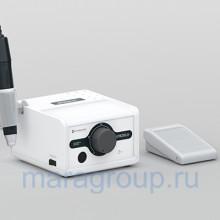 Аппарат для маникюра Strong 211/H400RU (с педалью в коробке)