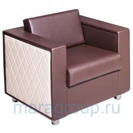 Купить - Кресло Лего