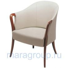 Кресло для ожидания Мария