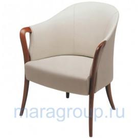 Купить - Кресло для ожидания Мария