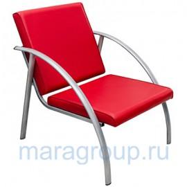 Купить - Кресло для ожидания Ника