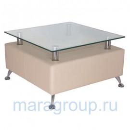 Купить - Кофейный столик ТЕХНО
