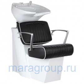 Купить - Парикмахерская мойка Fiato 72