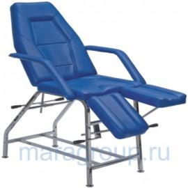 Купить - Кресло педикюрное ПК-01 Плюс