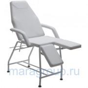Кресло педикюрное ПК-01